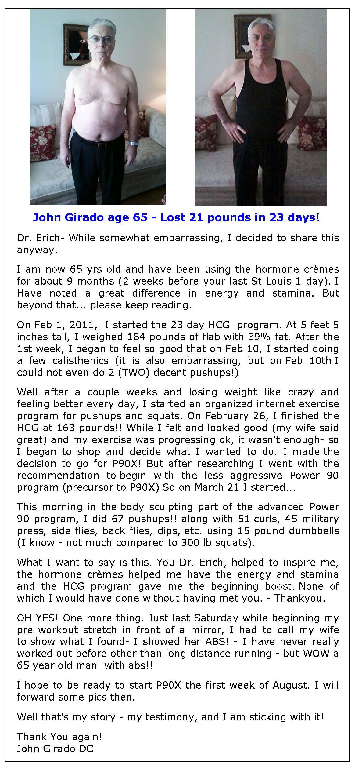 John Girado weightloss story _age 65_.jpg